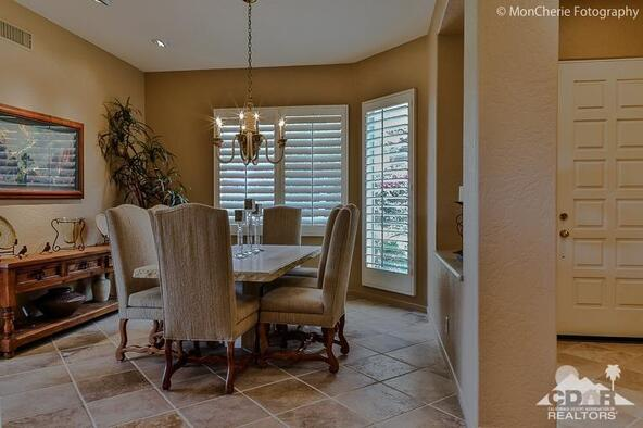 907 Box Canyon, Palm Desert, CA 92211 Photo 12