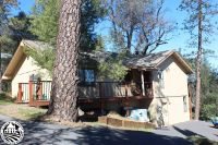 Home for sale: 12970 Wells Fargo, Groveland, CA 95321