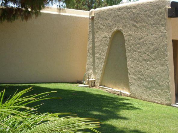 1009 N. Villa Nueva Dr., Litchfield Park, AZ 85340 Photo 40