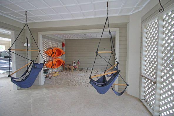 5120 Turtle Key Dr., Orange Beach, AL 36561 Photo 49