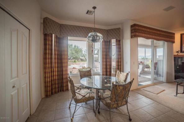 3100 W. Elephant Head Rd., Green Valley, AZ 85622 Photo 5