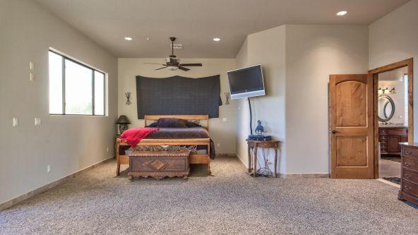 16405 E. Silver Hawk Ct., Fountain Hills, AZ 85268 Photo 32