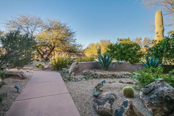 7453 E. Thorntree Dr., Scottsdale, AZ 85266 Photo 24