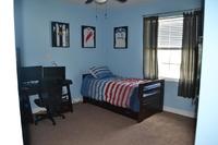 Home for sale: 8122 Santalo Cove Ct., Boynton Beach, FL 33473