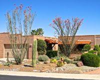 Home for sale: 3789 S. Via de la Garzota, Green Valley, AZ 85622