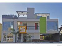 Home for sale: 932 Manhattan Beach Blvd., Manhattan Beach, CA 90266