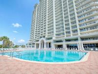 Home for sale: 112 Seascape Unit 1509 Dr., Miramar Beach, FL 32550