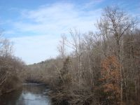Home for sale: Hat Creek Rd., Brookneal, VA 24528