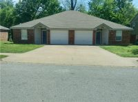 Home for sale: 339 Graystone Cir., Centerton, AR 72719