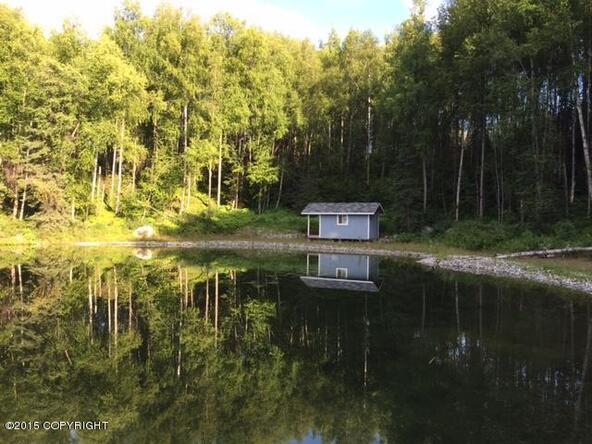 18477 W. Jenny Ln., Big Lake, AK 99652 Photo 5