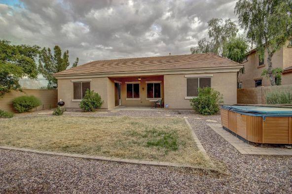 19148 N. Arbor Dr., Maricopa, AZ 85138 Photo 6