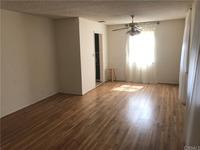 Home for sale: 3328 W. Verdugo Avenue, Burbank, CA 91505