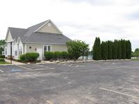 Home for sale: Lot 49 Audrey Avenue, Yorkville, IL 60560
