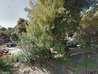 Home for sale: Spunky Canyon, Santa Clarita, CA 91390