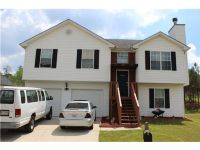 Home for sale: 7410 Petunia Dr., Riverdale, GA 30296