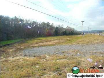760 Greenhill Blvd. N.W., Fort Payne, AL 35967 Photo 4