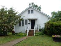 Home for sale: 247 North Ctr., Sullivan, MO 63080