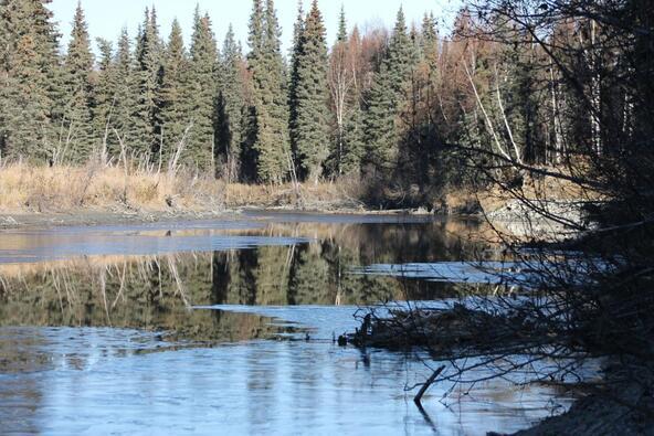 69046 S. Mckinley Vista Loop, Willow, AK 99688 Photo 9
