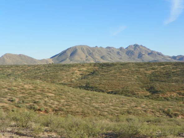 186 Camino Chimeneas, Tubac, AZ 85646 Photo 1