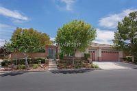 Home for sale: 10457 Abbotsbury Dr., Las Vegas, NV 89135
