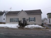 Home for sale: 127 Mckinley St., Valders, WI 54245