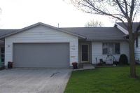 Home for sale: 738 Southlawn, Oelwein, IA 50662