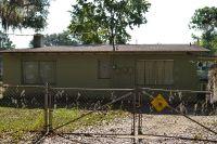 Home for sale: 14891 N.E. 214th Avenue, Salt Springs, FL 32134