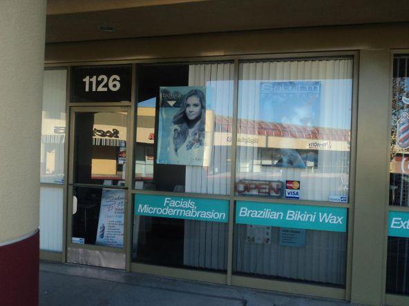 1126 W. Avenue K, Lancaster, CA 93534 Photo 4