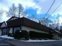 Home for sale: 730 E. Cork, Kalamazoo, MI 49001