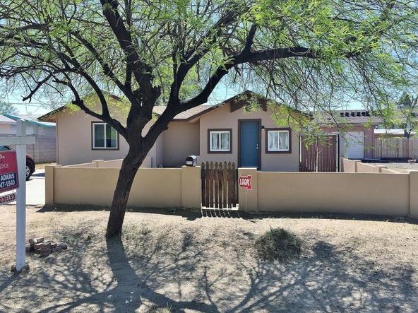 313 E. Carol Avenue, Phoenix, AZ 85020 Photo 1
