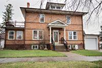 Home for sale: 608 3rd St. N.W., Mandan, ND 58554