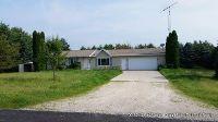 Home for sale: Hickory, Saint Cloud, WI 53079
