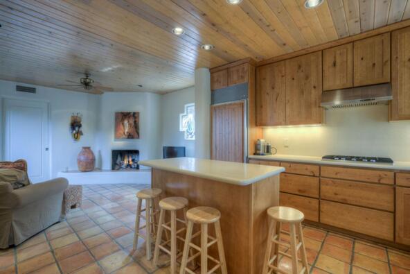 1607 N. Quartz Valley Dr., Scottsdale, AZ 85266 Photo 5