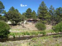 Home for sale: 18 Mcknight, Mimbres, NM 88061