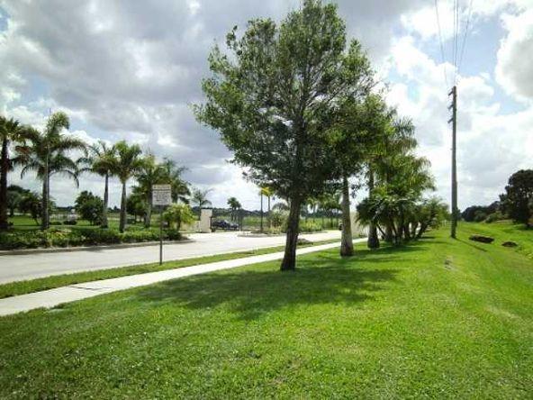 704 Yearling Trail, Sebastian, FL 32958 Photo 21
