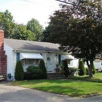 Home for sale: 129 Corona St., Warwick, RI 02886