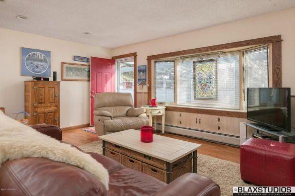 3815 W. 82nd Avenue, Anchorage, AK 99502 Photo 1