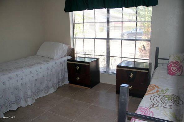 4219 W. Villa Maria Dr., Glendale, AZ 85308 Photo 37