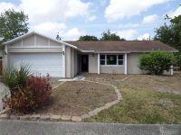 Home for sale: 1646 Pam Cir., Belle Isle, FL 32809