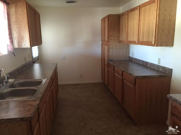 15691 Apache Loop, Ehrenberg, AZ 85334 Photo 9