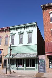 Home for sale: 126 East Main St., Morrison, IL 61270