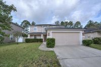 Home for sale: 468 South Aberdeenshire Dr., Fruit Cove, FL 32259
