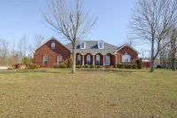 Home for sale: 1292 Smiley Troutt Rd., Bethpage, TN 37022