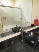 Home for sale: 7625 Merrilea Ln., Millville, CA 96062