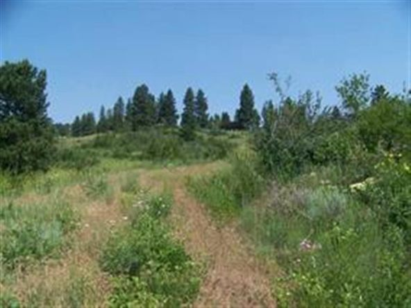 Lot 4 Clear Creek Est#12 Blk 2, Boise, ID 83716 Photo 2
