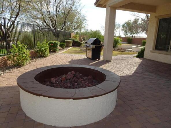 1704 W. Aloe Vera Dr., Phoenix, AZ 85085 Photo 56