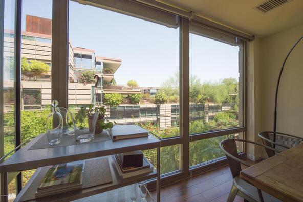 7157 E. Rancho Vista Dr., Scottsdale, AZ 85251 Photo 37