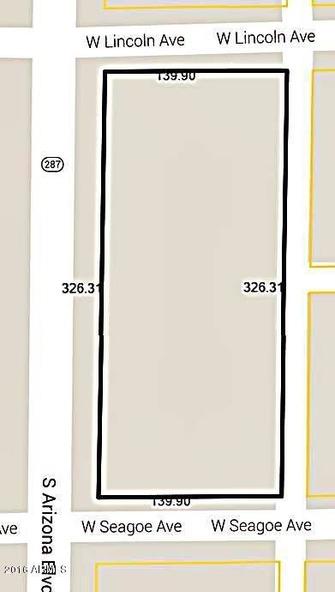 643 S. Arizona Blvd., Coolidge, AZ 85128 Photo 9