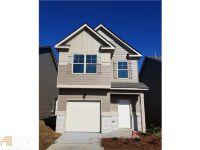 Home for sale: 404 Lossie Ln., Mcdonough, GA 30253