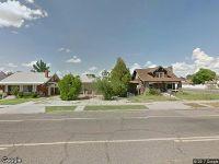 Home for sale: 9th, Douglas, AZ 85607